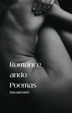 Romanceando Poemas by LizaMachado