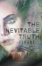 The Inevitable Truth by jan1818