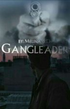 Gangleader by Melina_xD