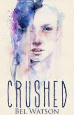 CRUSHED (Traduzione Italiana) by kiminonawamitsuha