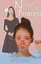 Nerd to Princess by astenjimenez