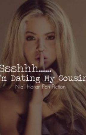 ssshhh i m dating my cousin niall horan wattpad