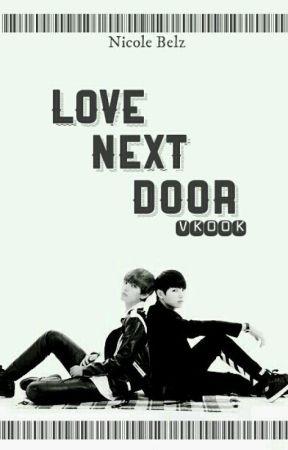 Love next Door [PAUSIERT] by SomeDreams99