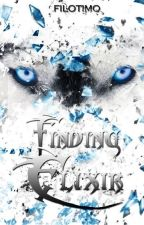 Finding Elixir by Filotimo