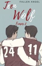 Teen Wolf - Frases 2 by fallen-angelcb