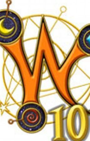 Wizard101 Guide Book!!!!!!!!!!!!!!!! - CHAPTER 199-CRONUS