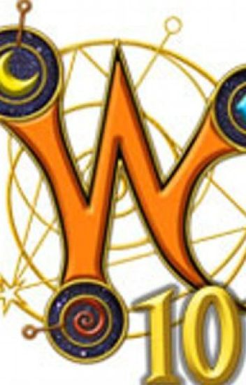 Creature:astraeus wizard101 wiki.