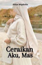 Sakinah by AhliyaMujahidin