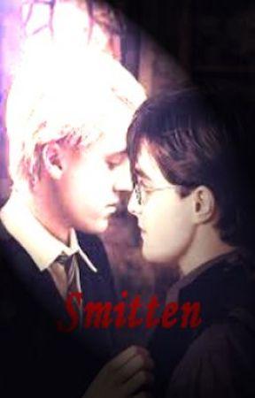 Smitten by MskDelahaye