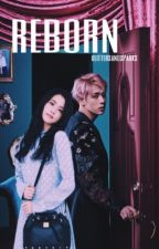 BTS Jin X BLACKPINK Jisoo || REBORN [Sequel to Fighter]  by GlittersAndSparks