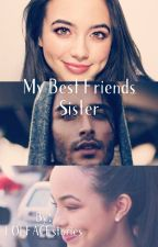 My best friends sister by JAPOOTLstories