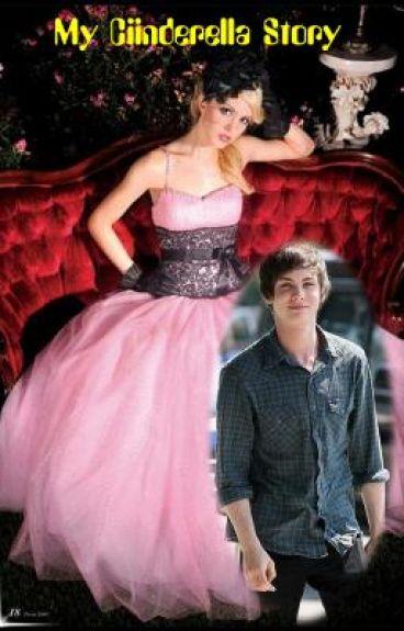 My Cinderella Story
