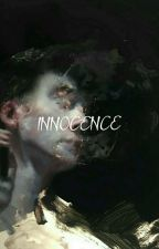 INNOCENCE • TARA CHAMBLER [ON HOLD] by -floralmoon