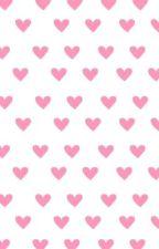 Freundschaft oder Liebe? by 0unicornsarereal0