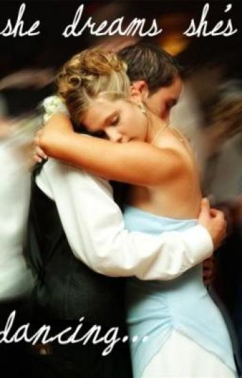 She Dreams She's Dancing