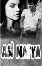 ASİ MAFYA by SlaSarbudak7
