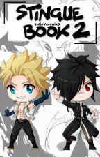 Stingue Book 2 by JuliaVeronik8