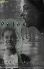 Polos Opuestos |j.b| by palvin_bieber