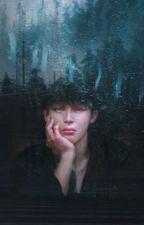 My silent world ⚜️[ مكتمله ] by shodi407
