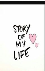 The story of my life  by johnnylee2007