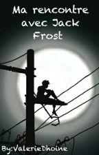 Ma Rencontre Avec Jack Frost by ValerieDhoine