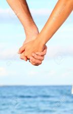 /////Hand To Hold\\\\\\ A DenisDaily Fanfic (Completed) by UpsideDownAlicex