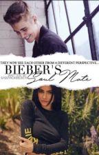 Bieber's Soul Mate by SassyxcxBieber