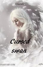 Cursed swan (CZ) by EmaZuro