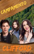 Campamento Clifford (NSOMDLLJ#4) by kyliejenner2201