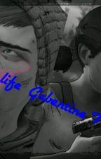 My life~Gabentine FTW by xXBeyond_TwinxX