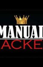 Manual do hacker by acolito_anonimo