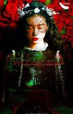Wonderland  [BTS] (Временно Спряна) by HdreamerA