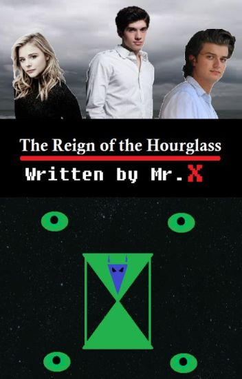 The Reign of the Hourglass