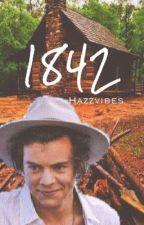 1842 || hs by hazzvibes
