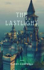 The Lastlight by glatra95