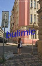 bulimic | tyler jøseph by joshdunclique