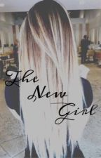 The New Girl by MalxMarie