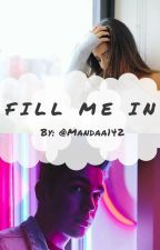 Fill Me In | Becstin by Mandaa142