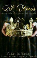 A Coroa by GabrieleBorba