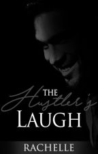 The Hustler's Laugh by rmills75