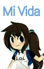 Mi Vida by wigetta-youtube