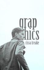 graphics: rissa's portfolio by fallingtide