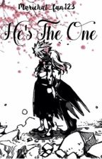 He's The One [nalu] by shanesblur