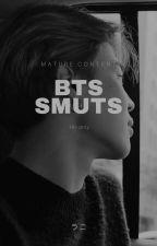 BTS Smuts by Kpop_Loves_Kookie