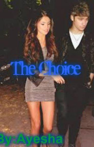 Zayn Malik And Selena Gomez Love Story Selena Gomez And Zayn ...