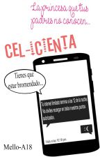 Cel-icienta by Mello-A18
