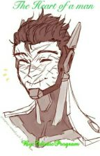 ~The Heart Of A Man~ Genji x Reader  by IdioticProgram
