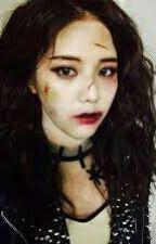 El marido golpeador  BTS (jungkook y tu) by erikook