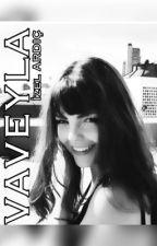 VAVEYLA by izelardic74