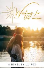 """Bad Sh*t Crazy """"Wolf"""" 